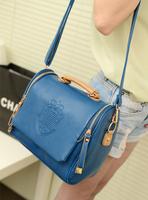Free Shipping Hot Sale!Women's Handbag Vintage Bag Shoulder Bags Messenger Bag Female Small Totes