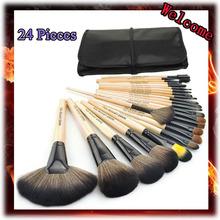 cheap make up brush