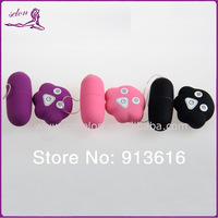 20 Speeds Wireless Remote Control Vibrating Egg Wireless Vibrator Adult Sex Toys For Women Sex Products