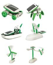 wholesale solar green
