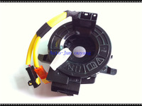 Free Shipping OEM 84306-48030 Clock Spring Airbag Spiral Cable Sub-Assy Airbag For Toyota Tundra,LEXUS ,Tacoma,Rav4,Avalon