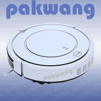 High quality mini vacuum cleaner kk8 robot vacuum cleaner