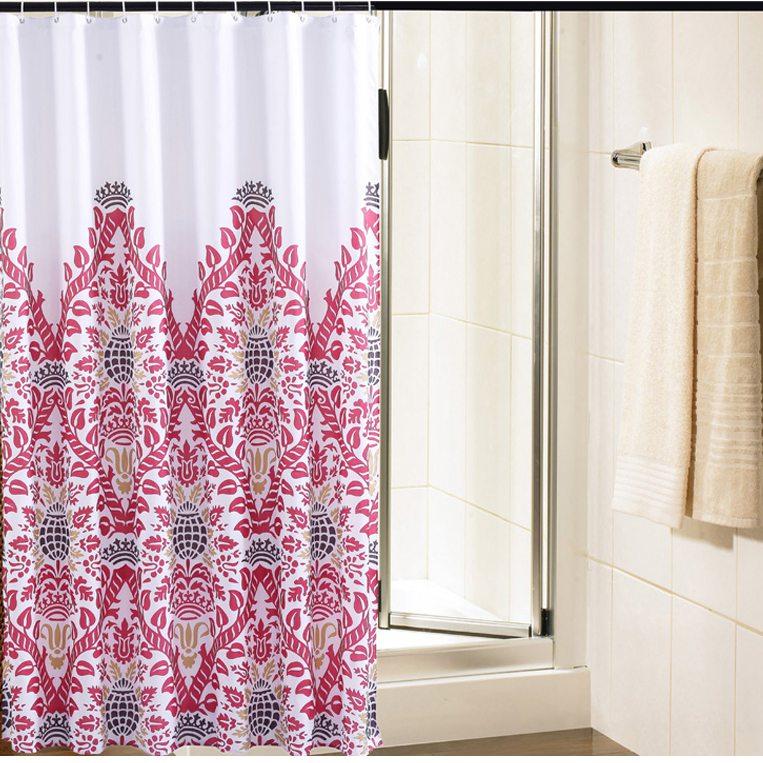 Fen tre de douche imperm able l 39 eau promotion achetez for Fenetre etanche a l eau