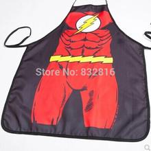 wholesale uniform apron