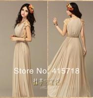 Sexy  lace Evening Dresses 2014 New Fashion Green Celebrity Dress Evening Dresses Brand Big size S,M,L,XL,XXL free shipping