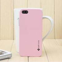 For apple   5 phone case sgp iphone5 s mobile phone protection case i 4 fingerprint s shell set