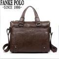 2014 New Design ZEFER Brand Bags,Laptop Bag,men Messenger