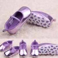 Retail Baby Prewalker Shoes! New 2014 fashion baby shoes Casual helloyaya infant shoes first walking lLittleSpring GTJ-X0248 XLS