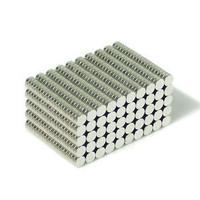 1000pcs 3x1mm Disc RARE Earth Neodymium Strong Magnets N35 Warhammer Models D3X1MM 3*1MM FREE SHIPPING