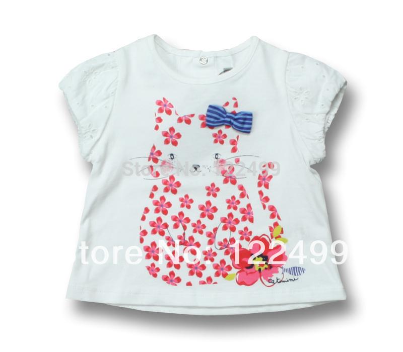 футболка-для-девочек-catimi-18m