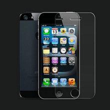 wholesale iphone screen