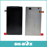 100% Guarantee For HuaWei Ascend G510 U8951 LCD Screen With Frame Black Free Shipping