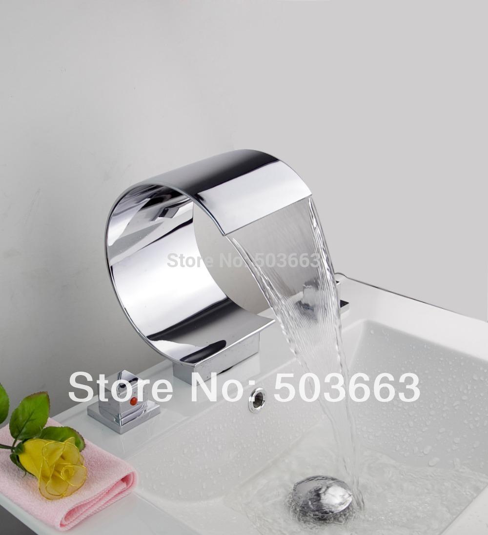 Demontage robinet evier salle de bain - Robinet douchette cuisine pas cher ...