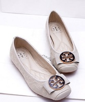 Free shipping European Wendy love flats   flat Ballet Flats shoes  women shoe EUR size:35-41 shoes woman