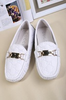 Free Shipping 2014 women's flat shoes