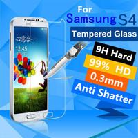 Потребительская электроника Samsung SIV S4 i9500