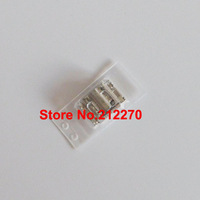 Original New Micro USB Charger Charging Connector Port For Samsung Galaxy S3 i9300
