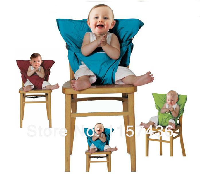 booster seat safety werbeaktion shop f r werbeaktion booster seat safety bei. Black Bedroom Furniture Sets. Home Design Ideas