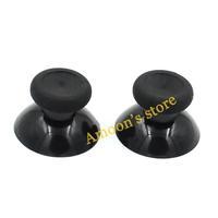 10pcs Thumbsticks Thumb Joysticks Cap Shell Mushroom Caps for XBOX One Controller