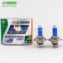 wholesale xenon headlight