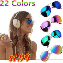 popular polarized eyewear