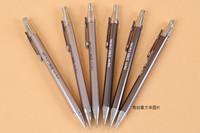 Шариковая ручка 10 BP13078-35