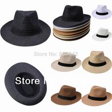straw cap price