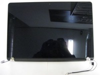 """661-7171 15"""" Retina Display LCD screen Assembly for MacBook Pro A1398 ME664 me665 Early 2013"""