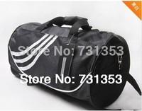 Спортивная сумка OEM qulity duffle TR345