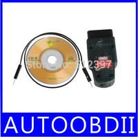 Three YEARS WARRANTY  BYPASS FOR Audi Skoda Seat VW ECU Unlock immobilizer Tool