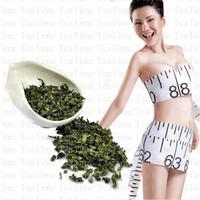 Травяной чай Friendii Goji ,  Goji ,