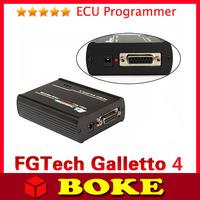 New Arrival FG V54 !!! A+ Quality FG Tech Galletto 4 Master V54 Car ECU Program Tool Better than V52 V53 Support BDM Function 14