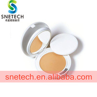 free shipping kaolin powder for DIY cosmetics raw material