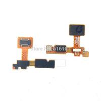 Free Shipping NEW Light Proximity Sensor Flex Cable Ribbon Parts For LG G2 D802 1pcs/lot
