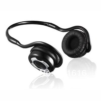 Hhand wireless Bluetooth Headphone For mobile Phone Tablet PC MP3 Bluetooth headset Fidelity Bass Sports Headset