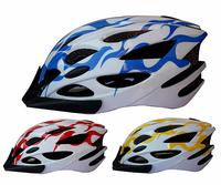 2014 Mountain Bike Bicycle Helmet Ultralight Road MTB Cycling Capacetes Outdoor fun & sports Accessories Cap For Men Women