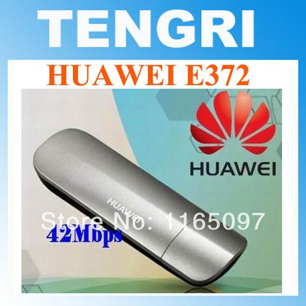 3G модем usb Huawei E372 42 3g simcom 5360 module 3g modem bulk sms sending and receiving simcom 3g module support imei change
