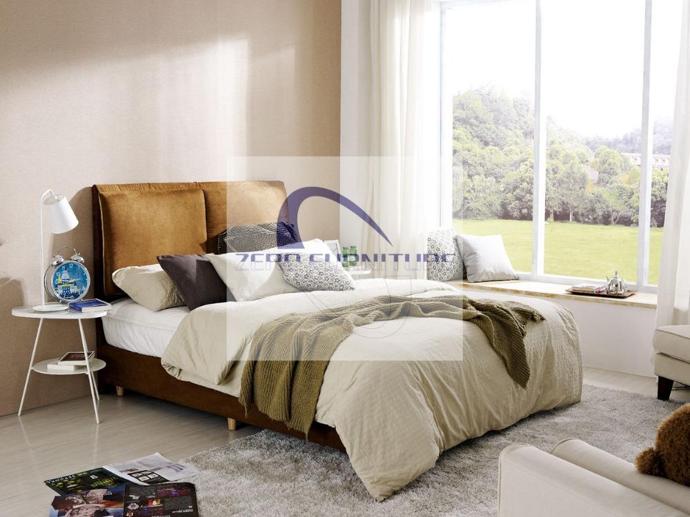 L911 furniture sofa bed sofa set for living room mattress home