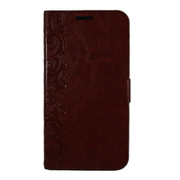 Free Shipping New! Wallet Case for Celular Samsung Galaxy S4