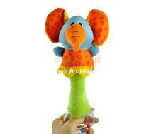 wholesale stuffed lion toy
