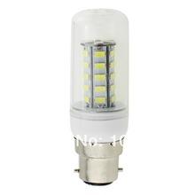 wholesale led corn light