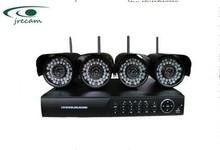 h264 ip camera promotion