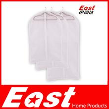 popular clothing bag