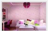 novelty households fresco photo wallpaper renovator modern mural pvc waterproof desktop wallpaper roll for kids art home decor