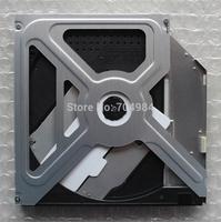 UJ8A2 UJ8A2ABSX2-S 9.5mm SATA Slim 8X DVD RW Burner Drive for SO NY Vaio PCG VPC