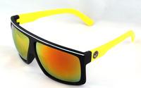 2014 New arrive 36 pcs/lot  madness  dragon  fime    sunglasses Sports cycling  Sunglasses  UV400