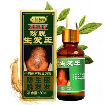 FreeSТаз Hair Growth Essence Hair lose liquid Anti off germinal liquid oil blocking ...