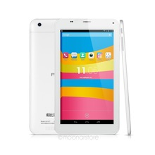 wholesale android tablet