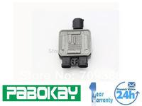 Fit for FORD MONDEO Blower Motor Resistor Control Module FAN BLOWER REGULATOR 9400004105