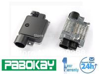 Fit for Focus Blower Motor Resistor Control Module FAN BLOWER REGULATOR  IBMRFD001 10338708 940002904 6W1Z8B658AC  940.0029.04